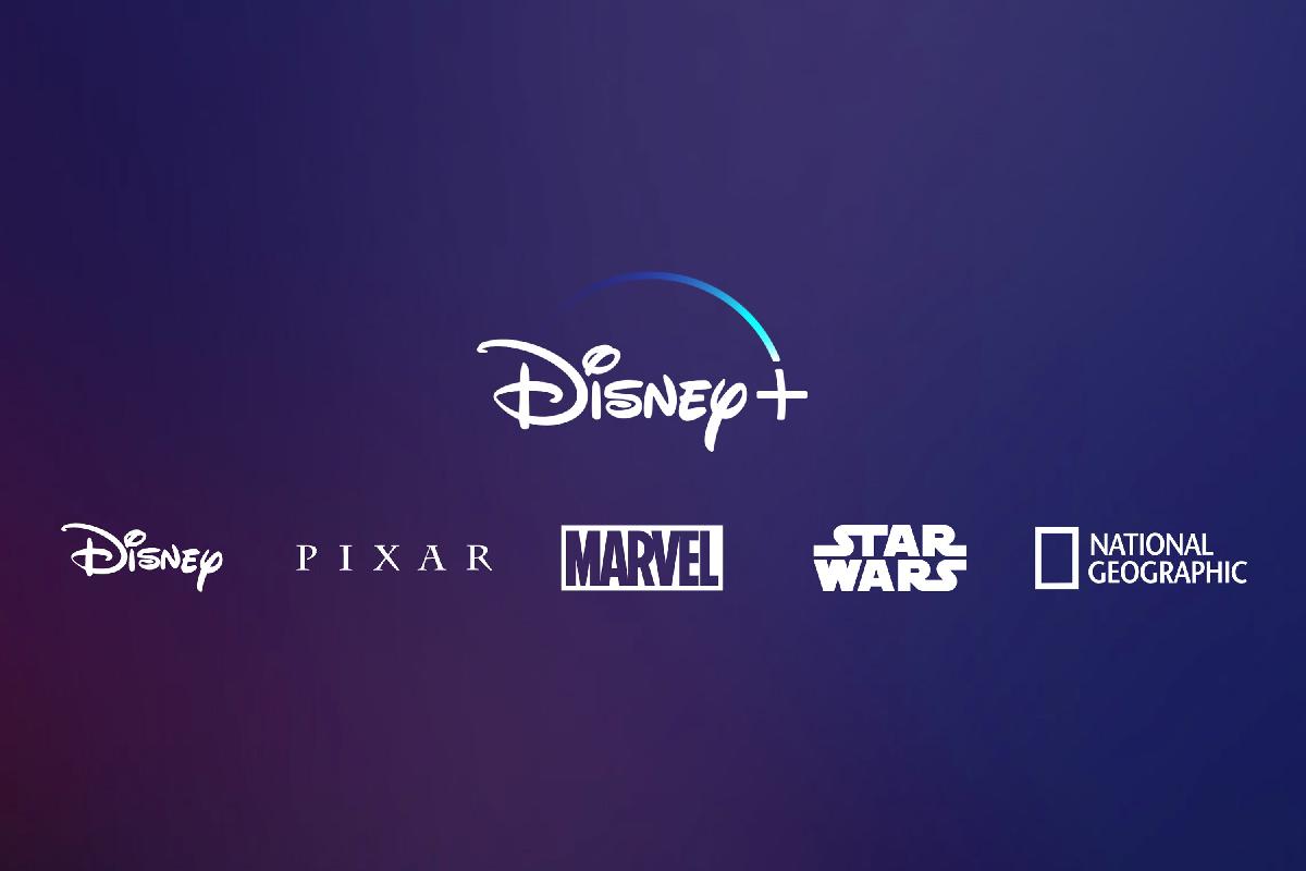 Disney + anuncia (por error) su fecha de estreno en Latinoamérica