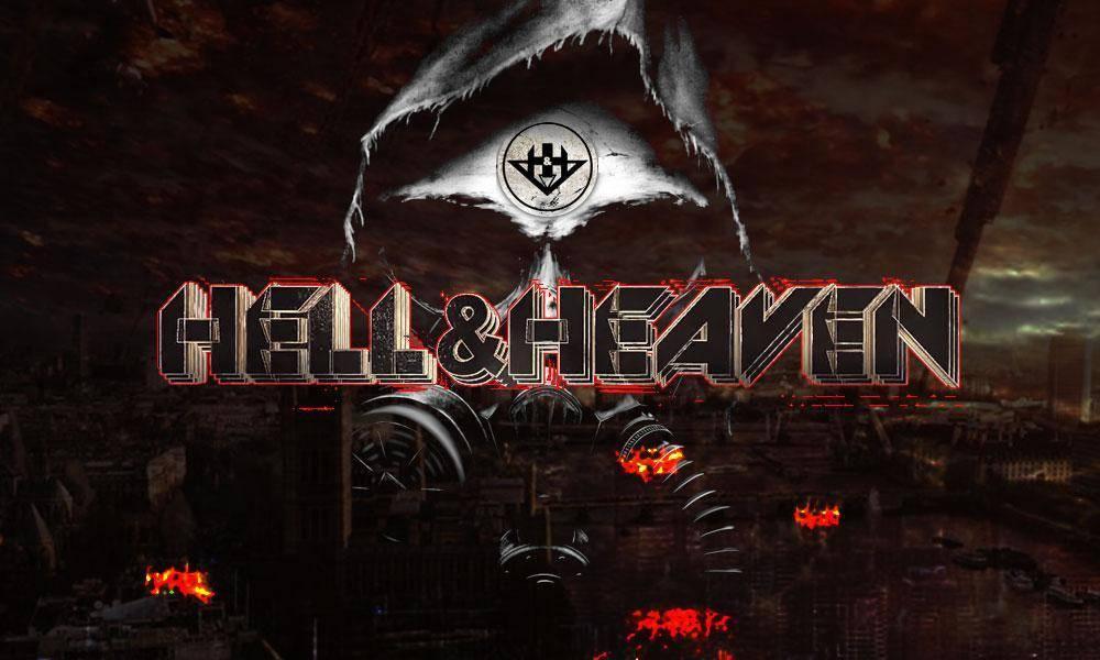 Hell&Heaven