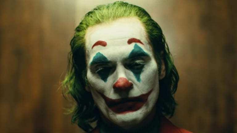 El Box Office de Joker aumenta en martes