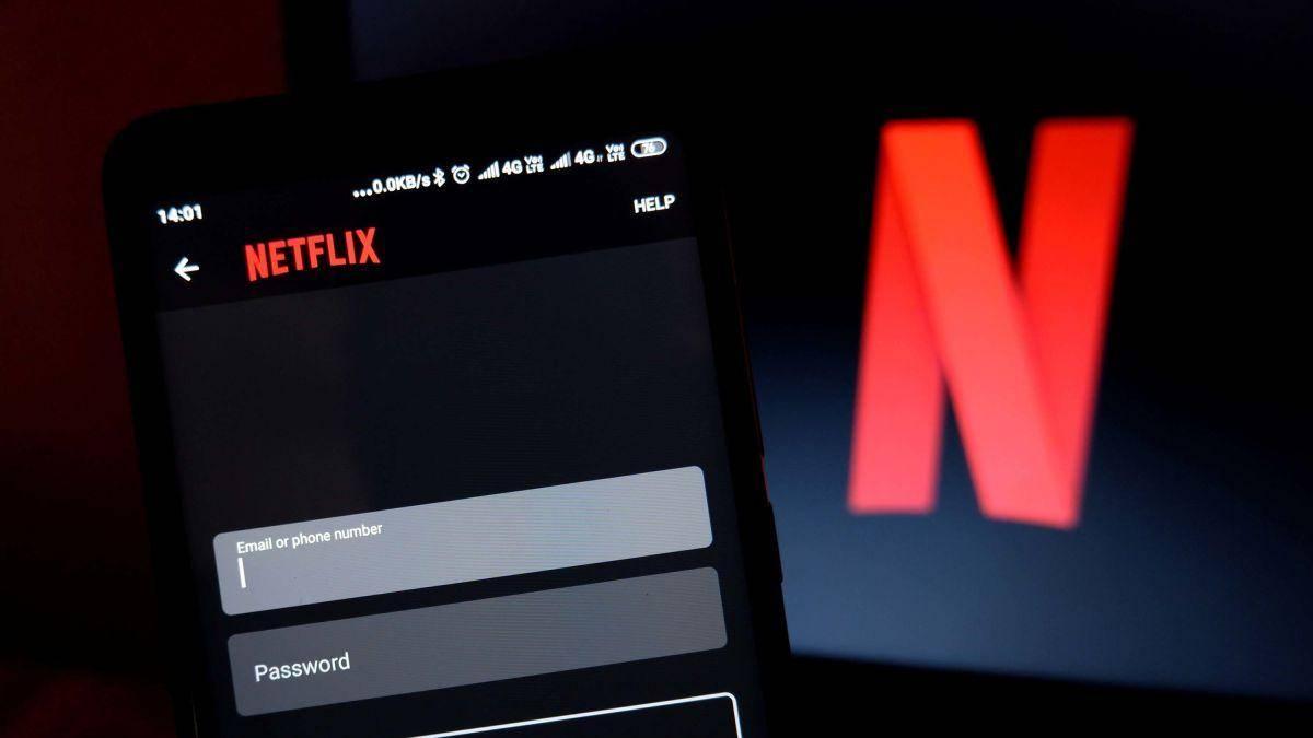 Netflix podría bajar su precio en Latinoamérica