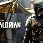 Reseña The Mandalorian