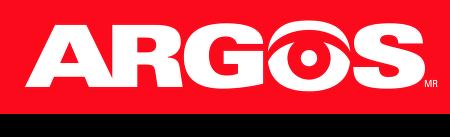 Argos Comunicación (El Club)