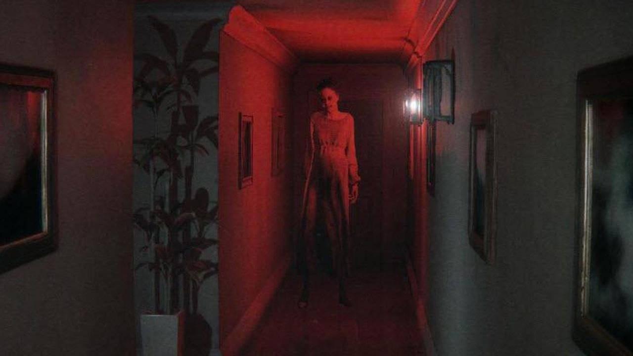 Rumor: Surgen nuevos detalles del Silent Hill de PS5 1