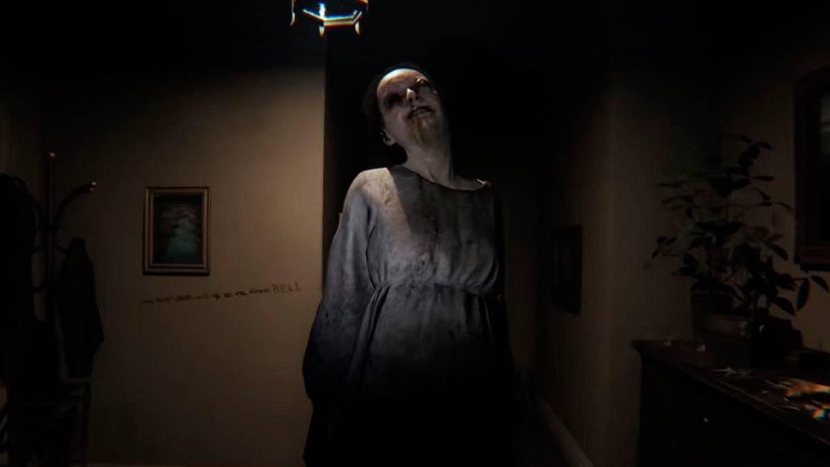 Sony estaría trabajando en Silent Hill con dos juegos nuevos