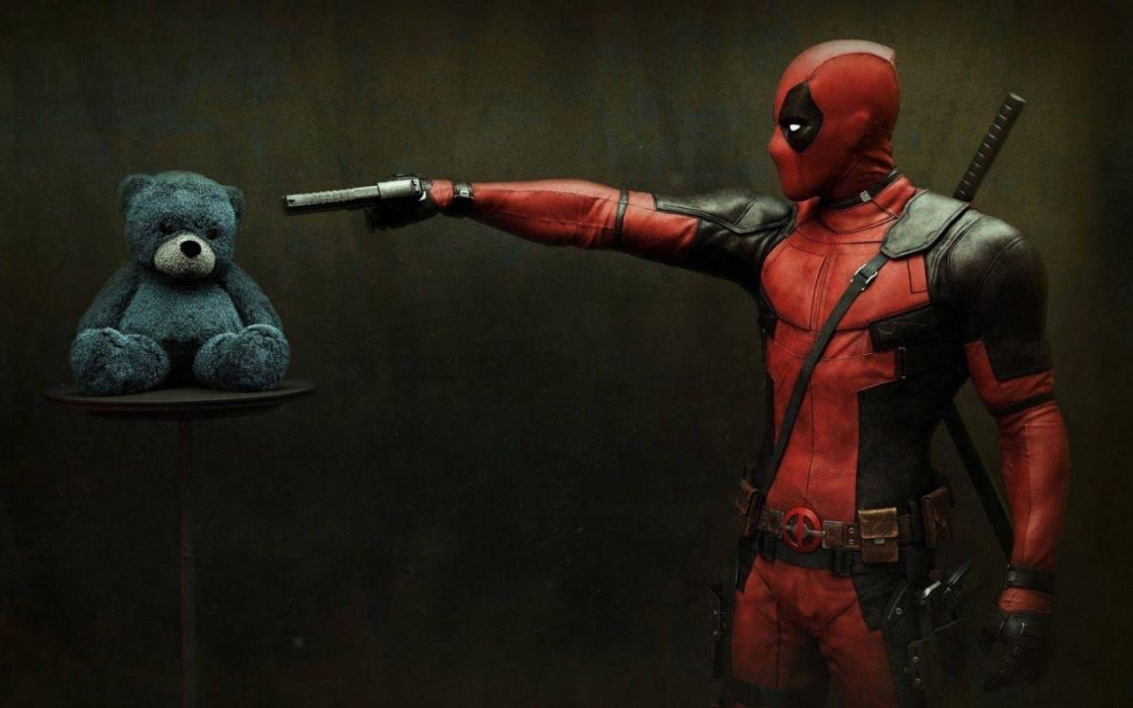 Ryan Reynolds confirma la producción de Deadpool 3