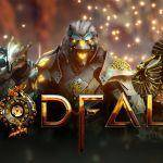 Godfall, PlayStation 5
