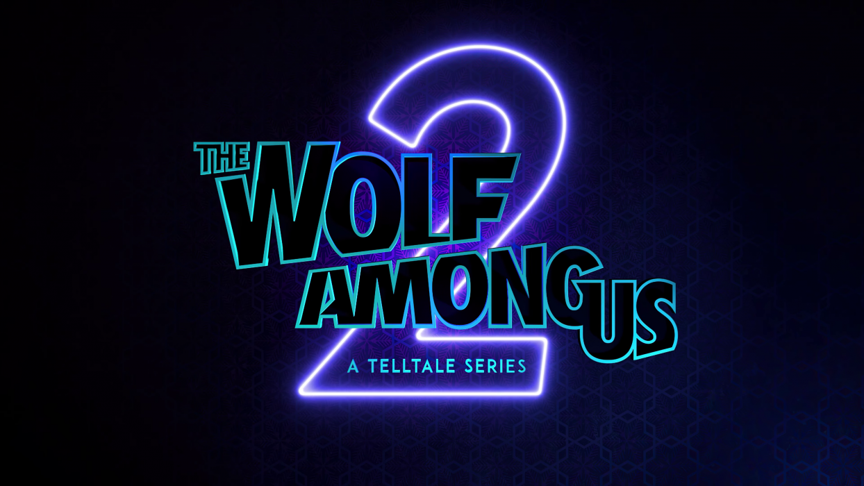 Wolf Among Us ¡REGRESA! con su esperada secuela.