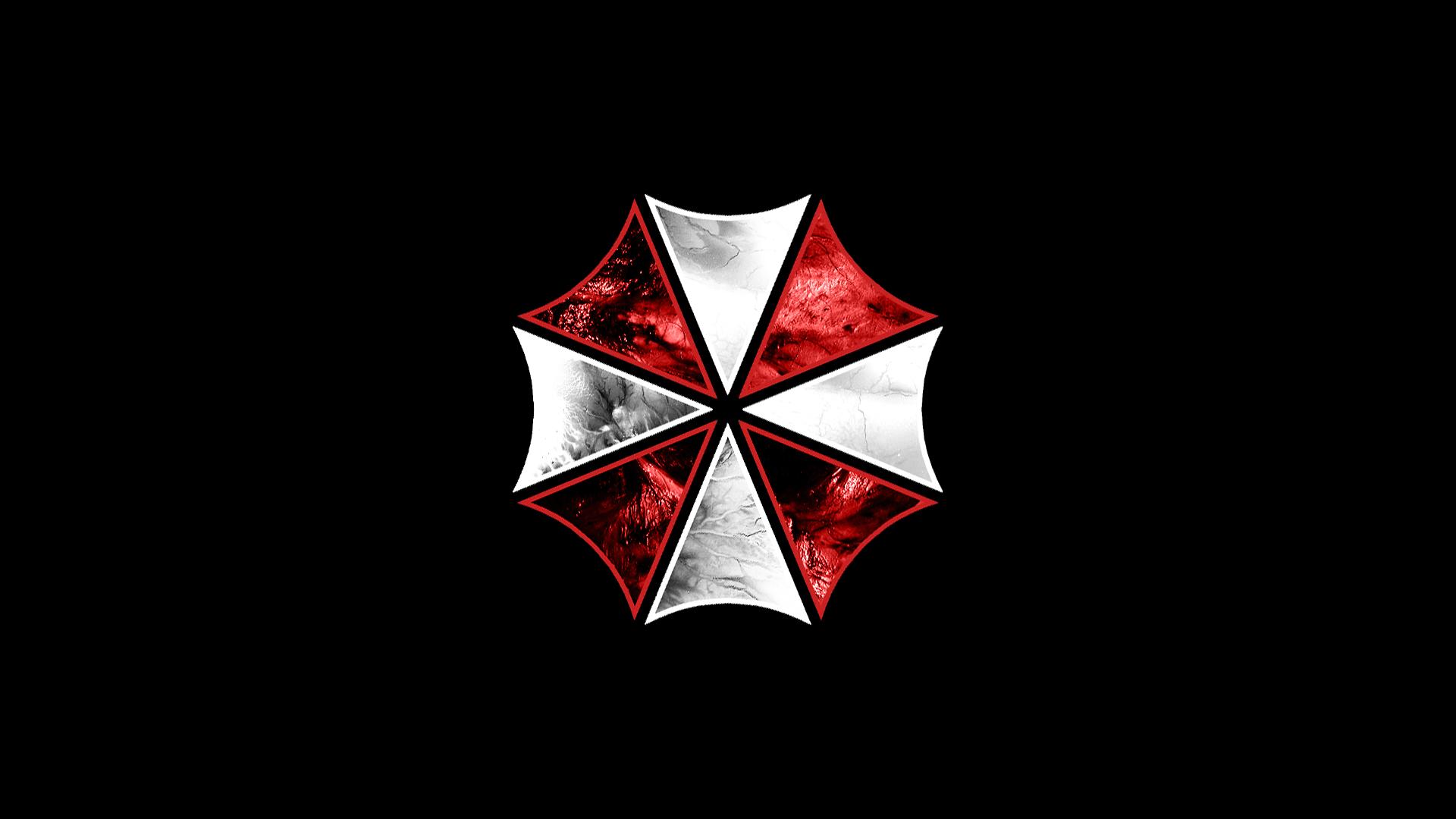 Resident Evil llega a Netflix de la mano de Capcom en 2020