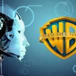 Warner Bros usará IA