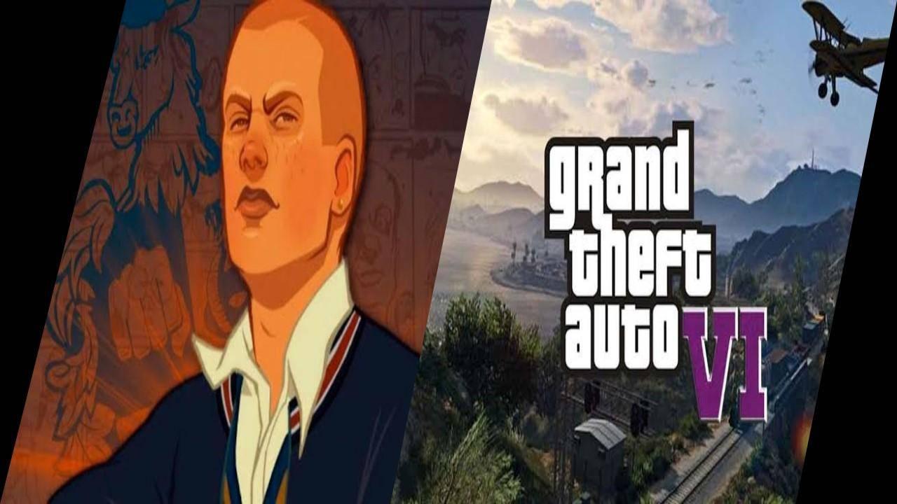 GTA 6 o Bully 2 podrían anunciarse pronto