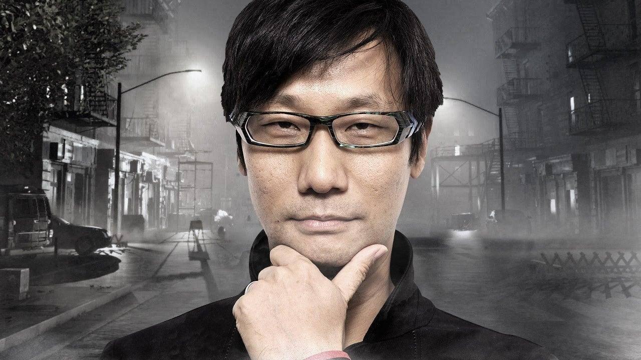 #ComicConAtHome | Junji Ito ha dicho que Kojima lo contacto para trabajar juntos en un nuevo juego de terror
