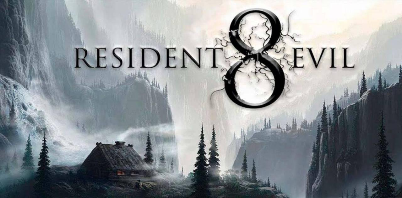 resident evil 8 viiiage
