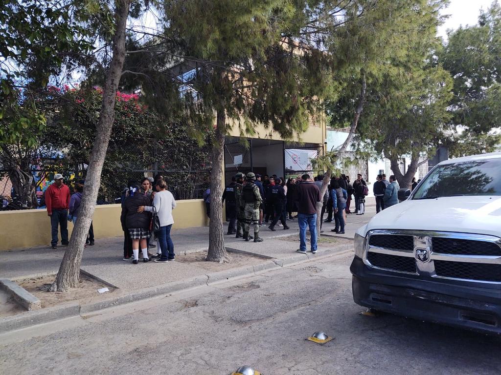 ¿Podemos culpar a los videojuegos del tiroteo en Torreón?