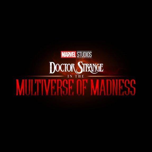 Se filtra supuesta sinopsis de Doctor Strange in the Multiverse of Madness