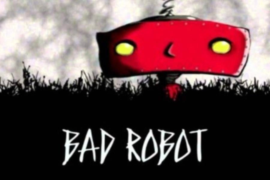 Bad Robot