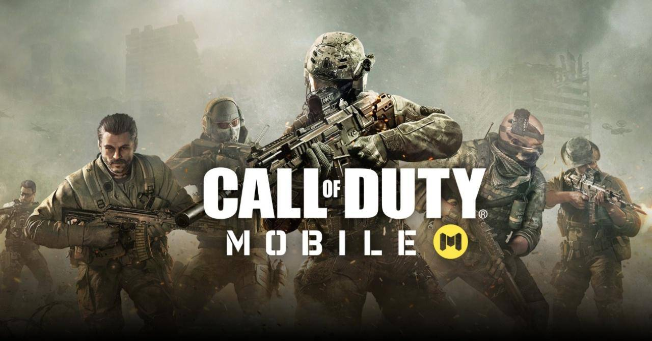 Activision anuncia Call of Duty: Mobile World Championship 2020 Tournament