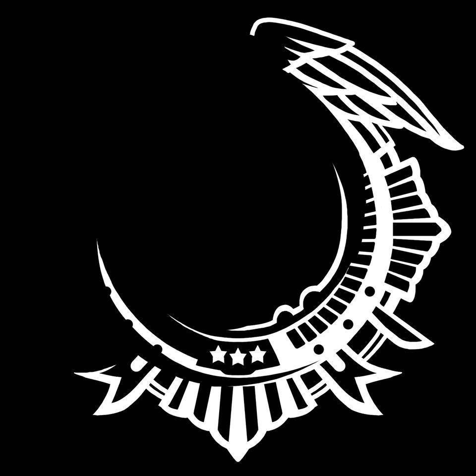 logo filtrado de Batman por Warner Bros Games Montreal