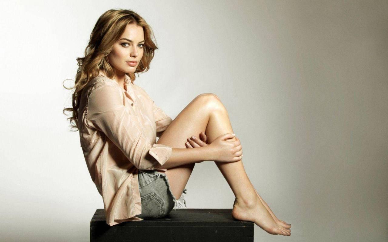 Rumor: Margot Robbie regresará como Harley Quinn en el #SnyderCut