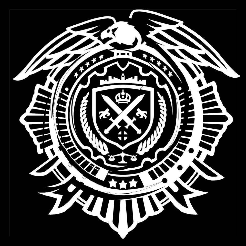 logo filtrado warner bros games montreal batman