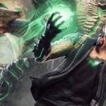 scalebound platinum games