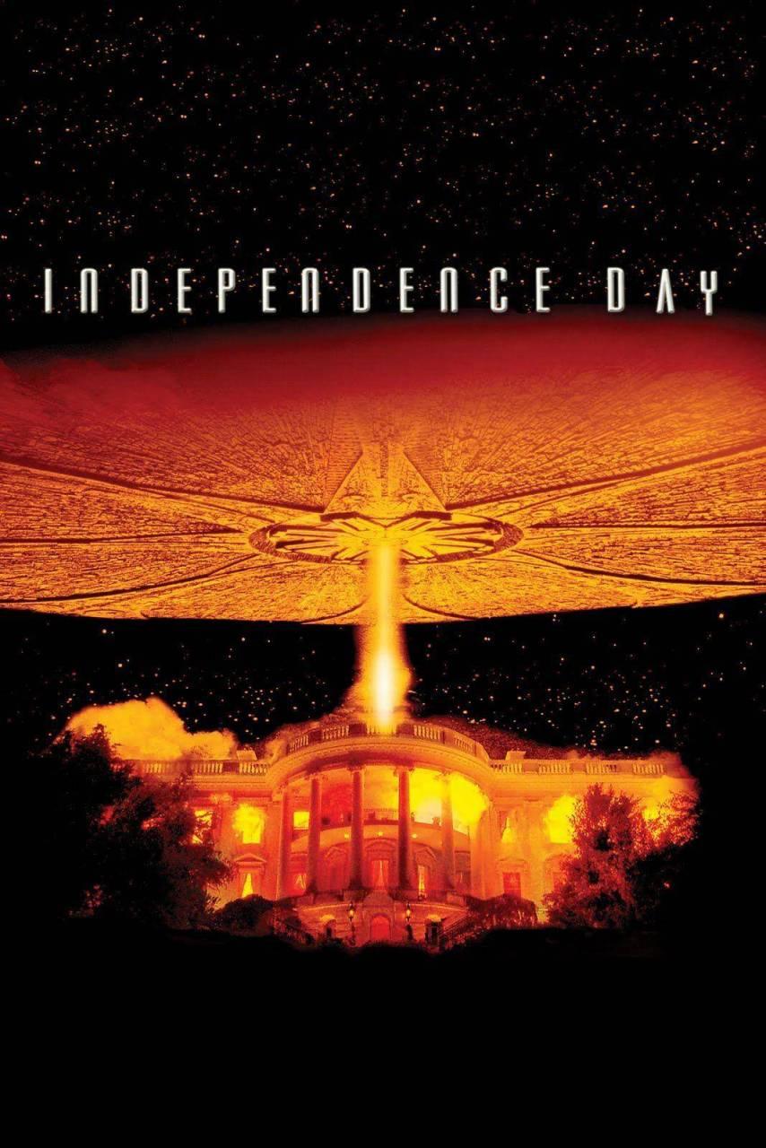 Roland Emmerich habla del futuro de 'Independence Day' 1