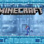 Minecraft, Metroid Fusion