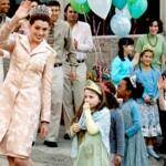 Princess Diaries, Diario de una Princesa