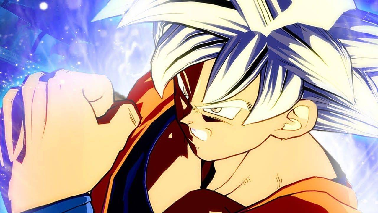 Dragon Ball FighterZ presenta su temporada 3 con un gran tráiler