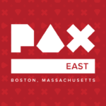 pax east playstation