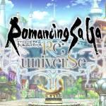 Romancing SaGa Re;univerSe