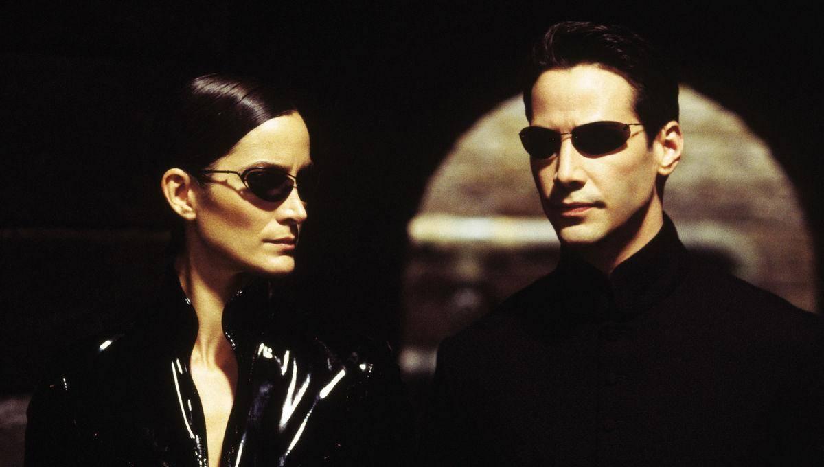 Matrix 4 cambia su fecha de estreno