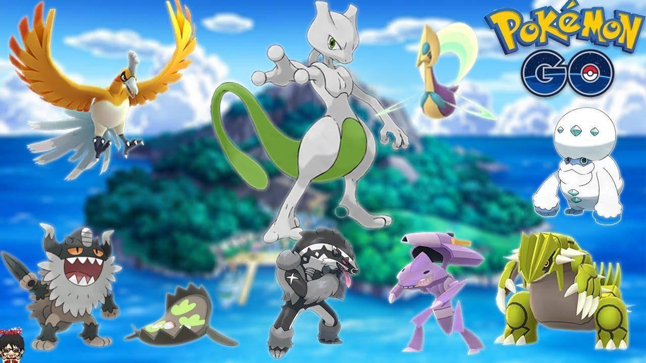 Kosten Pokemon Go