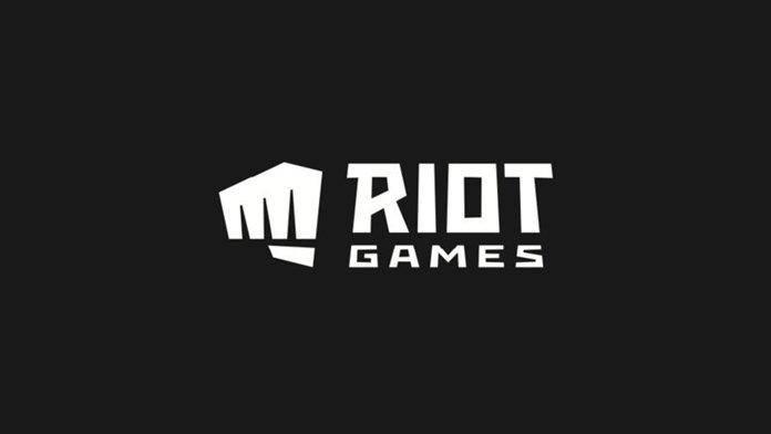 Riot Games adquiere Hypixel Studios 1