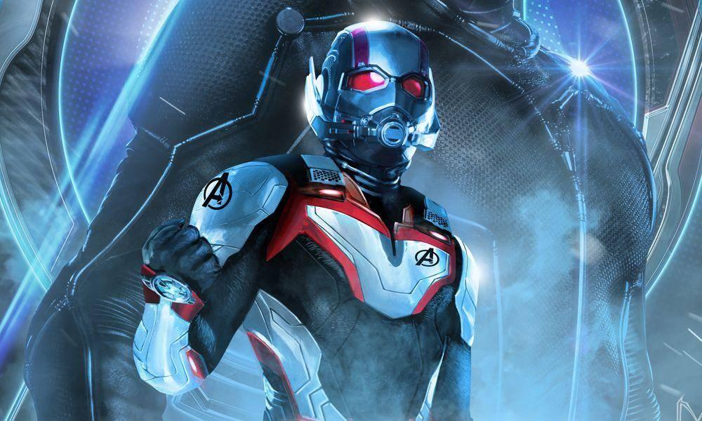 Ant-Man-3