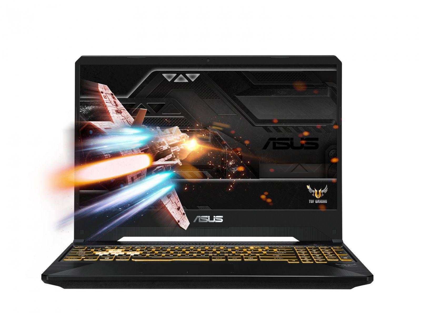 Laptop, ¿Qué elementos debes considerar? 6