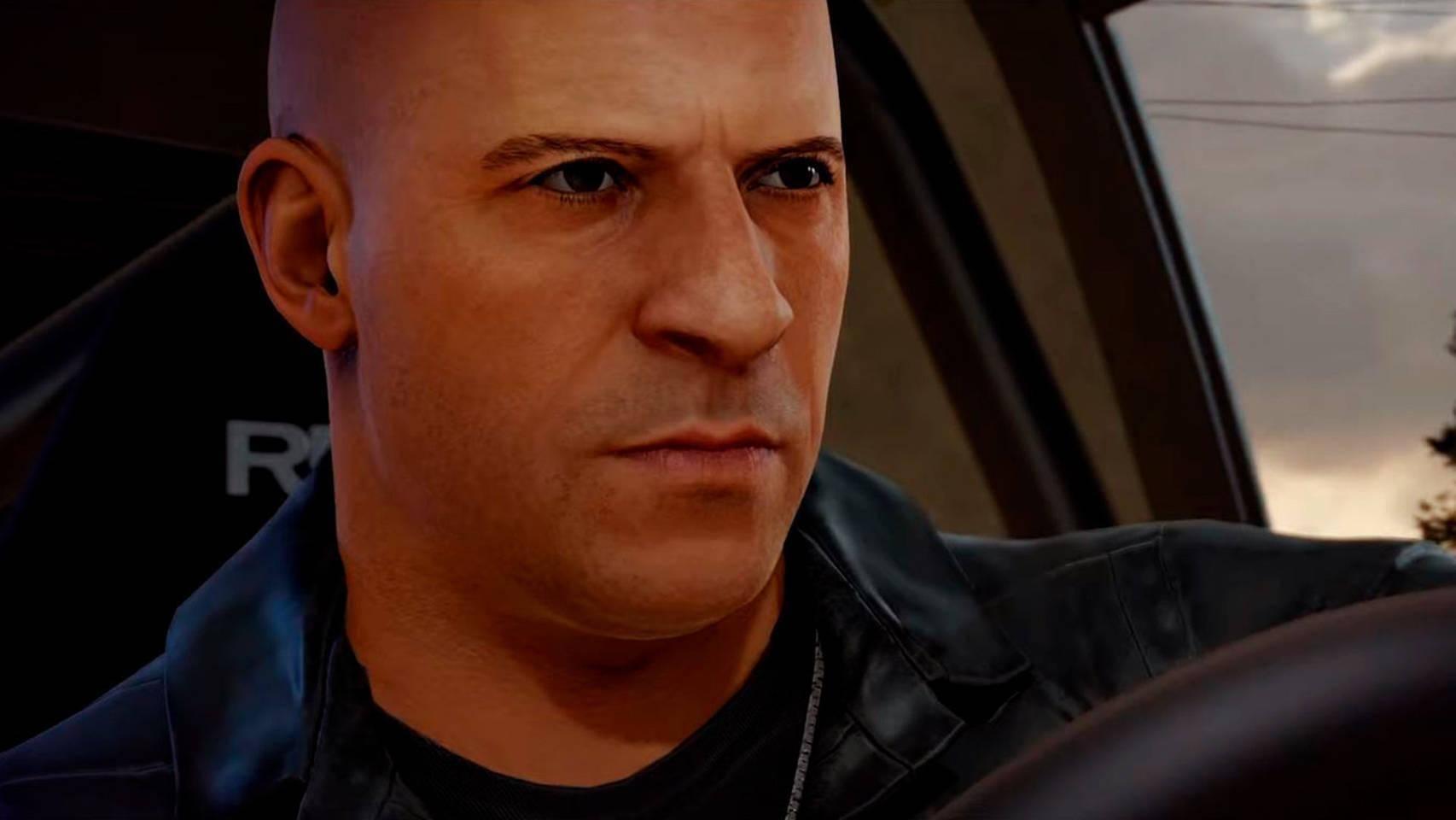 Fast & Furious Crossroads retrasa su fecha de lanzamiento