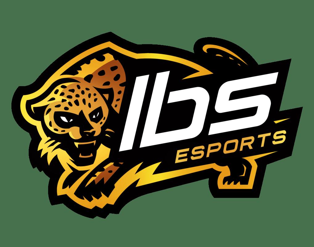 Definidos los contendientes para la Liga Mexicana y Sudamericana de Rainbow Six Siege 11