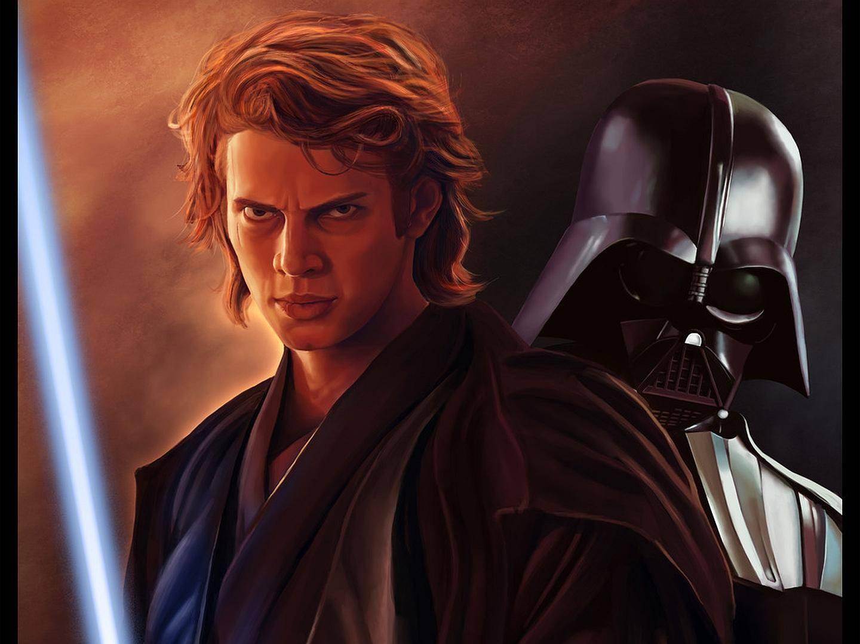 Rumor: Hayden Christensen regresará en la serie de Obi-Wan Kenobi 1