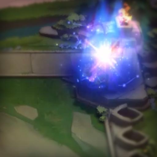 Teamfight Tactics: Nuevo avance de su Set de Galaxias 2 3