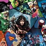 DC Comics, DC Fandome 2
