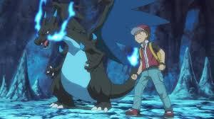 Pokémon Go: Las Mega Evoluciones llegarán en 2020 3