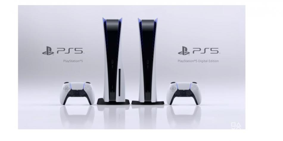 Ya puedes pre-ordenar el PS5 por $700 dólares 1
