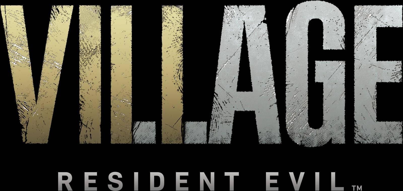 Conoce más detalles de Resident Evil Village 1