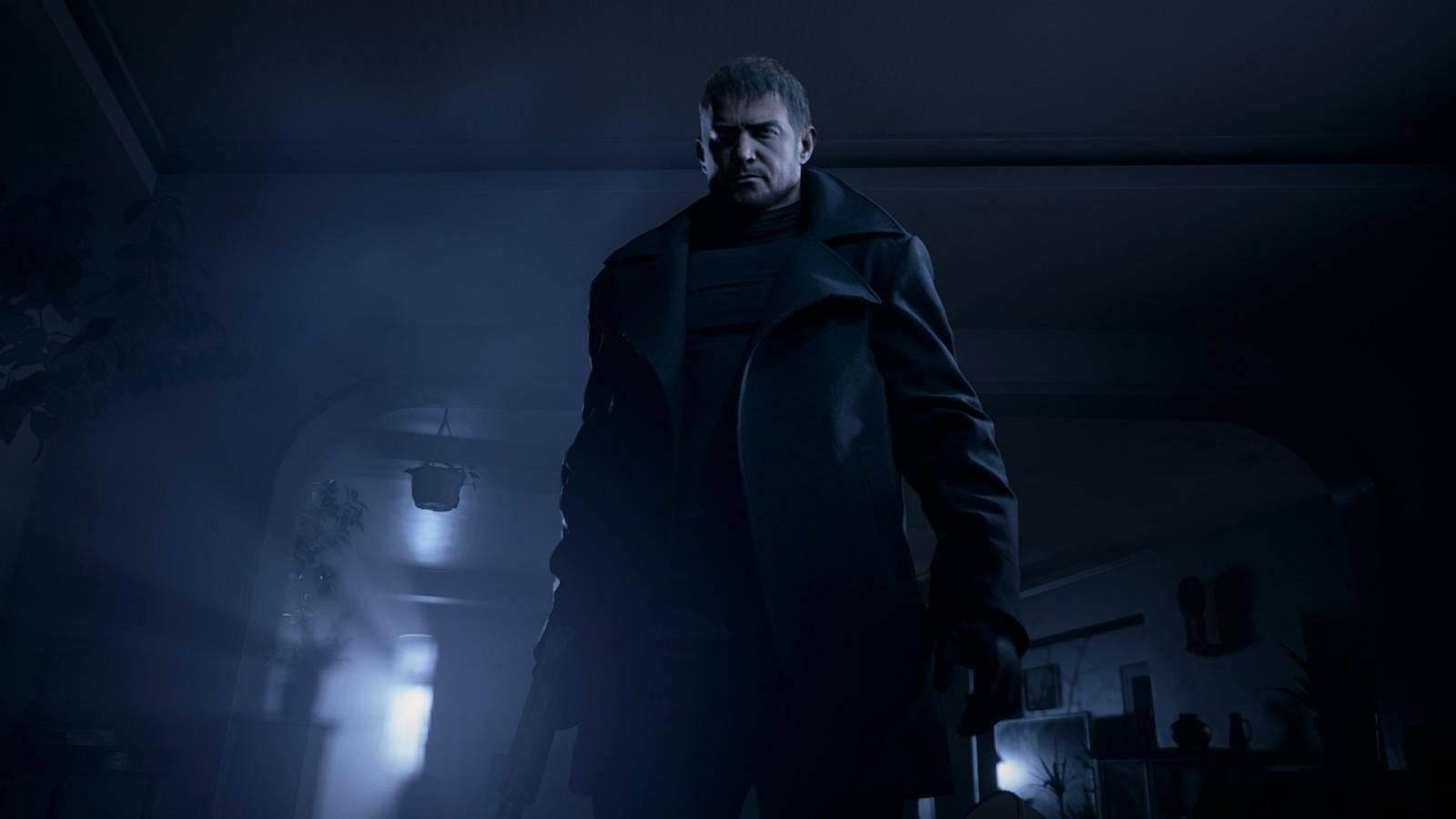 Conoce más detalles de Resident Evil Village 2