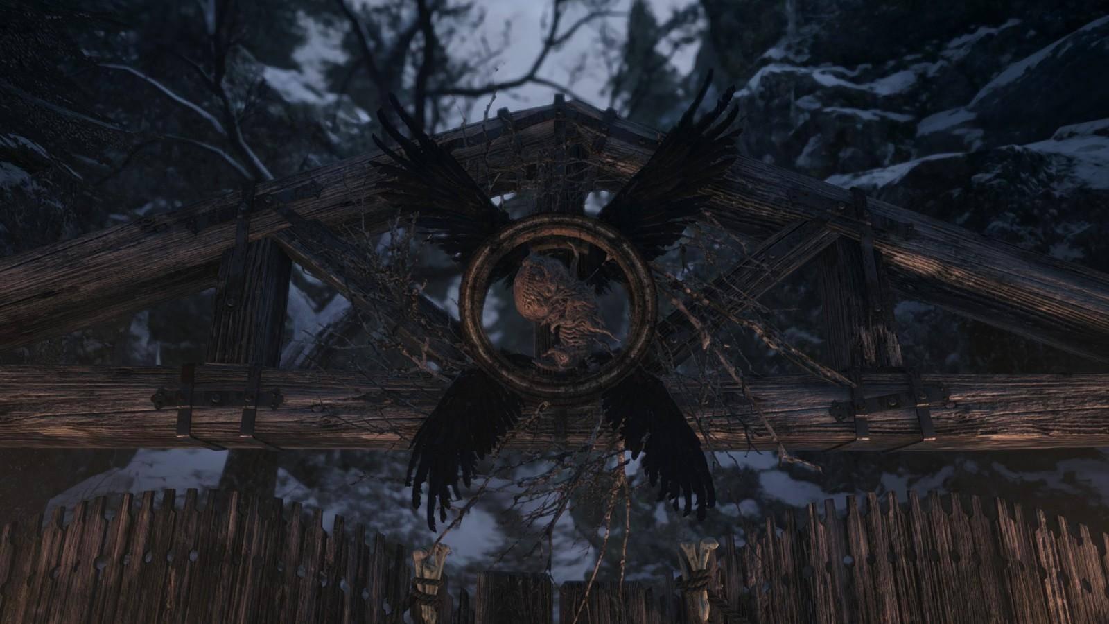 Conoce más detalles de Resident Evil Village 7