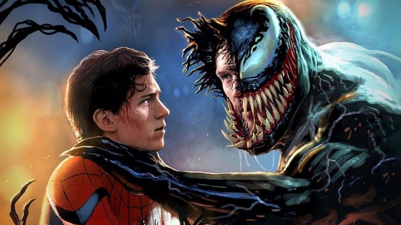 Spider-Man 3, con Tom Holland, podría iniciar sus grabaciones en Septiembre 2