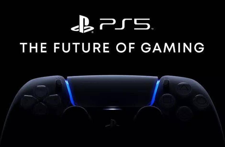 playstation 5 future of gaming