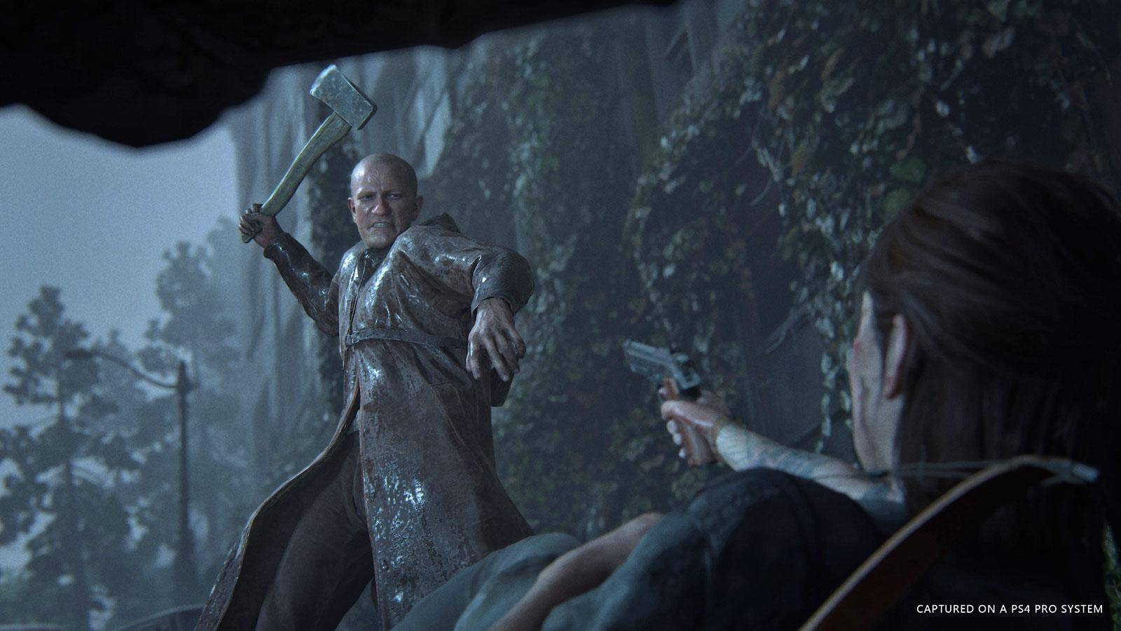 The Last of us 2: Neil Druckman aplaude las críticas negativas del juego 1
