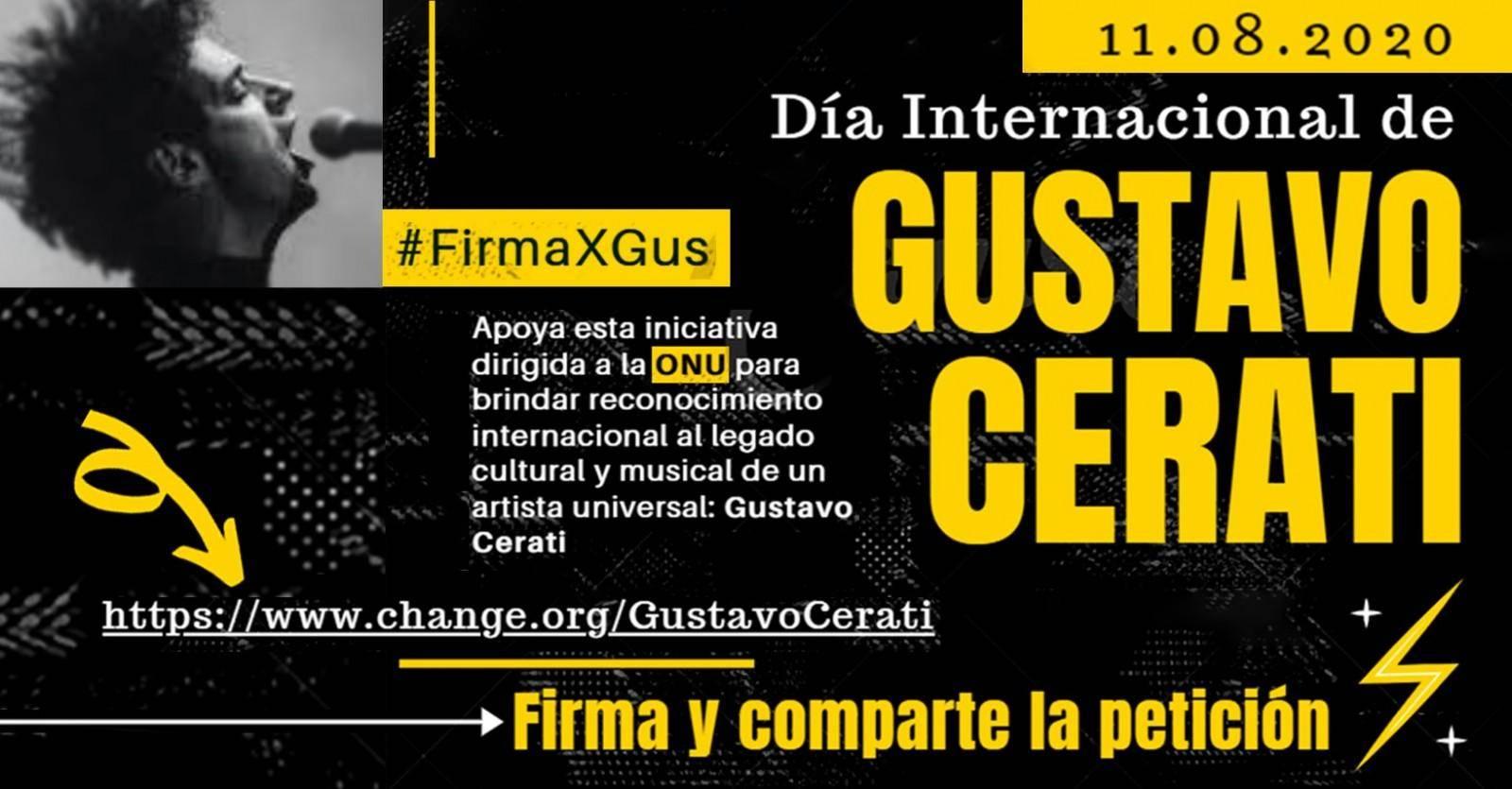 Gustavo Stereo