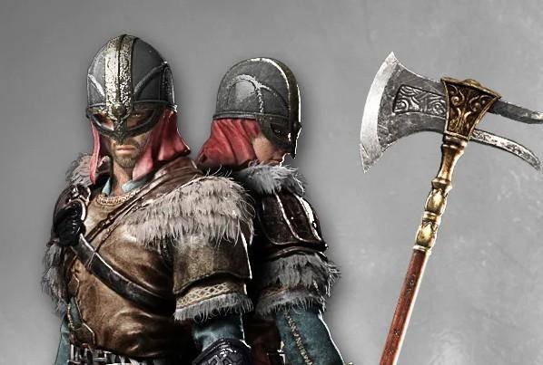 assassin's creed odyssey AC Valhalla